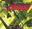 Avengers Vol 7 3