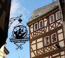 Streitstadt (Town)