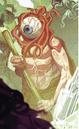 Eyemazons from Weirdworld Vol 1 5 001.png