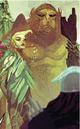Hawksquatches from Weirdworld Vol 1 5 001.png