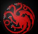 Casa Targaryen