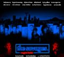 The Savages: Vegas Heist (film)