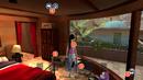 DF игровой экран илл для мануала.png