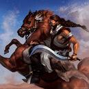 Khal Drogo by Amélie Hutt, Fantasy Flight Games©.jpg