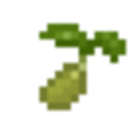 Grid Bamboo Shoot Seed.png