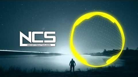 Janji - Heroes Tonight (feat. Johnning) -NCS Release-