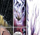 The Multiversity Vol 1 2/Images