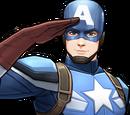 Steven Rogers (Earth-TRN562)