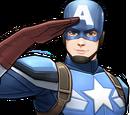 Steven Rogers (Earth-TRN562) from Marvel Avengers Academy 003.png