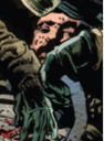 Rudd (USAF) (Earth-616) from All-New, All-Different Marvel Point One Vol 1 1 001.png