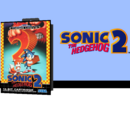 Sonic the Hedgehog 2 (2013)/Gallery