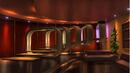 Midas casino entrace (Rogue Agent) by Nicolas Lebessis.jpg