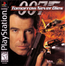 Tomorrow Never Dies cover.png