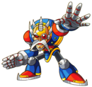 MMX2 Serges.png