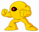 MM Yellow Devil.png