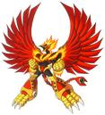 Blaze Heatnix.png