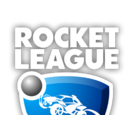 GLiTcH2/Seeking Contributors - Rocket League Wiki