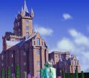Tutelix Club:Episode 101