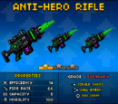 Anti-Hero Rifle (PG3D)