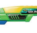 Splat Blaster 2