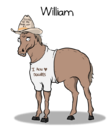 William - as a horse.png