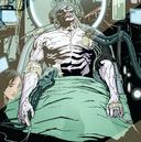Bruce Wayne Futures End 0003.png