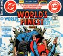 World's Finest Vol 1 271