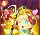 Cupie