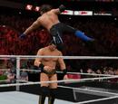 New-WWE TLC 8