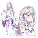 AC - Emilia.png