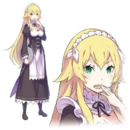 AC - Frederica.png