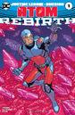Justice League of America The Atom Rebirth Vol 1 1 Variant.jpg