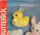 Butterick 4530 B