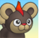 Cara de Litleo 3DS.png