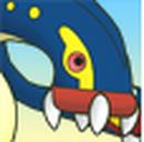 Cara de Eelektross 3DS.png
