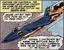 Batplane 010.jpg