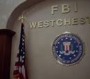FBI Westchester