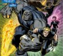 Ultimate X (Earth-1610) from Ultimate X Vol 1 5 001.jpg