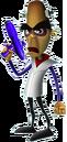 Doctor Nitrus Brio Crash Bash.png