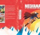 Nelvana of the Northern Lights Collection