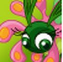 Bloombug Icono.png