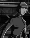 Mary Jane Watson (Earth-TRN455) from Ultimate Spider-Man Season 3 Episode 10 002.png