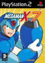 MMX7 Europe.png