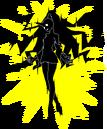Hades Izanami (Sprite, electrocuted).png