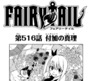Chapter 516