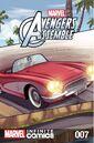 Marvel Universe Avengers Infinite Comic Vol 1 7.jpg
