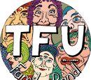 TFU Family Band