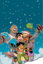 Teen Titans Go! Vol 1 25 Textless.jpg