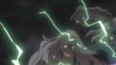 Midoriko's Swordsmanship.png