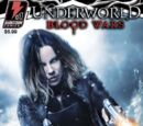 Underworld: Blood Wars (comic)
